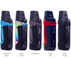 Geekvape Aegis Boost Kit All Colors