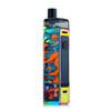 Smok-RPM80-Pro-Pod-System-Kit-7-Color-Resin