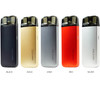 Suorin Reno Pod System Kit All Colors