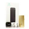 Suorin Reno Pod System Kit All Contents