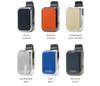Lost Vape Prana Pod System Kit All Colors