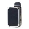 Lost Vape Prana Pod System Kit Black Leather