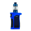Smok Mag P3 Kit 230W Blue/Black