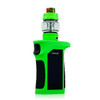 Smok Mag P3 Kit 230W Green/Black