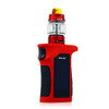 Smok Mag P3 Kit 230W Red/Black
