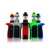 Smok Mag P3 Kit 230W Group