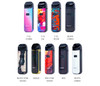 SMOK-Nord2-Kit-40w-All-Colors