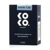 Uwell-Caliburn-Koko-Pods-4-Pack-Box