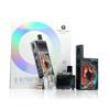 Lost Vape Q-Ultra Pod System Kit 40W All Contents
