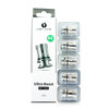 Lost Vape Orion Q-Ultra Coils (5-Pack) M1 0.3ohm