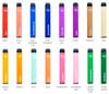 Helix-Bar-Disposables-5%-All-Colors