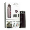 Voopoo-Drag-S-Pod-System-Kit-60w-Box