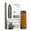 Voopoo-Drag-X-Pod-System-Kit-80w-Box
