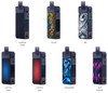 Voopoo-Navi-Kit-40w-All-Colors