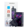 Voopoo-Navi-Kit-40w-All-Parts