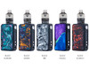 Voopoo-Drag-2-Refresh-Kit-All-Colors