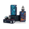 Voopoo-Drag-2-Refresh-Kit-Stylized