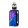 Voopoo-Drag-2-Refresh-Black-Puzzle-Kit