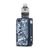 Voopoo-Drag-2-Refresh-Black-Ink-Kit