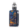 Voopoo-Drag-2-Refresh-Black-Dawn-Kit