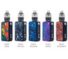 Voopoo-Drag-Mini-Refresh-Edition-Kit-117w-All-Colors