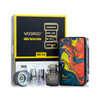 Voopoo-Drag-Mini-Refresh-Edition-Kit-117w-All-Parts
