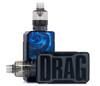 Voopoo-Drag-Mini-Refresh-Edition-Kit-117w-Stylized