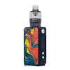 Voopoo-Drag-Mini-Refresh-Edition-Kit-117w-Black-Coral