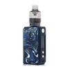 Voopoo-Drag-Mini-Refresh-Edition-Kit-117w-Black-Phthalo