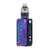 Voopoo-Drag-Mini-Refresh-Edition-Kit-117w-Black-Purple