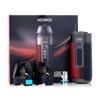 Voopoo-Argus-Air-Kit-25w-All-Parts