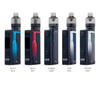 Voopoo-Argus-Gt-Kit-160w-All-Colors