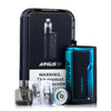 Voopoo-Argus-Gt-Kit-160w-All-Parts