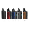 Voopoo-Drag-MAX-Kit-177w
