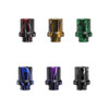 SMOK-Thallo-Resin-Drip-Tip