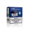 Snowwolf-P50-Replacement-Pod-2-Pack