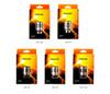 SMOK-TFV8-Coils-All-Coils