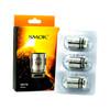 SMOK TFV8 Coils V8-T6 3-Pack