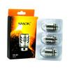 SMOK TFV8 Coils V8-Q4 3-Pack