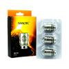 SMOK TFV8 Coils V8-X4 3-Pack