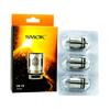SMOK TFV8 Coils V8-T8 3-Pack