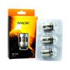 SMOK TFV8 Coils V8-T10 3-Pack