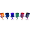 SMOK-Resin-Color-810-Wide-Bore-Drip-Tips