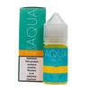 Aqua Salts Flow 30ml