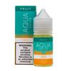 Aqua Salts Oasis 30ml