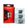 SMOK V12 Prince Coils Q4 3-Pack