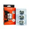 SMOK V12 Prince Coils Dual Mesh 3-Pack