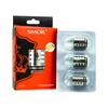 SMOK V12 Prince Coils Mesh 3-Pack