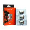SMOK V12 Prince Coils T10 Red Light 3-Pack