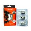 SMOK V12 Prince Coils  Max Mesh 3-Pack